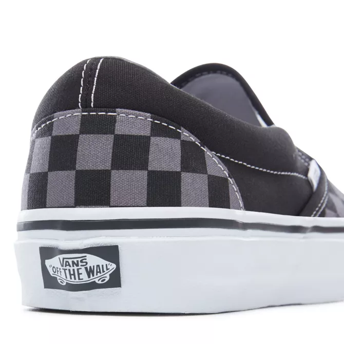 Vans Slip-On Checkerboard VN000EYEBPJ1