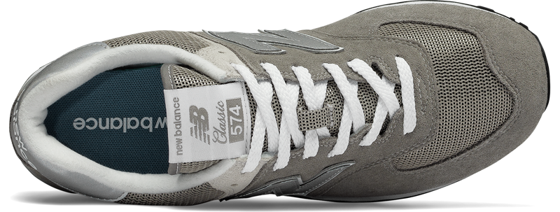 New Balance Lifestyle ML574EGG
