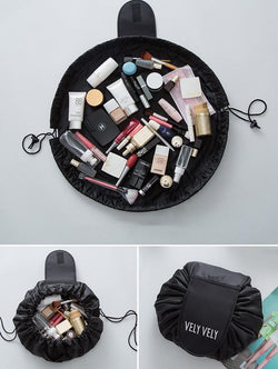 Lazy Make Up Bag