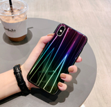 Luxury Gradient Phone Case