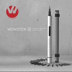Wowstick Electric Screwdriver