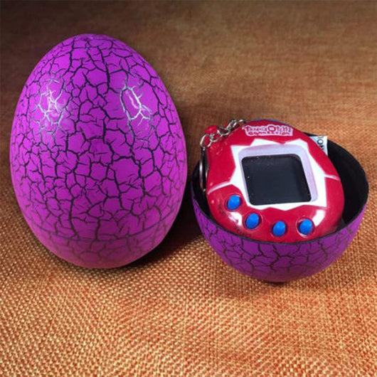 Tamagotchi Electronic Pet Toy