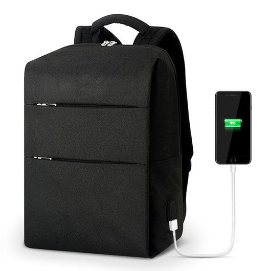 Smart Multifunctional Backpack