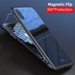360 Ultra Magnetic Phone Case