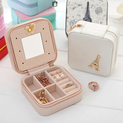 Jewelry Box Organizer