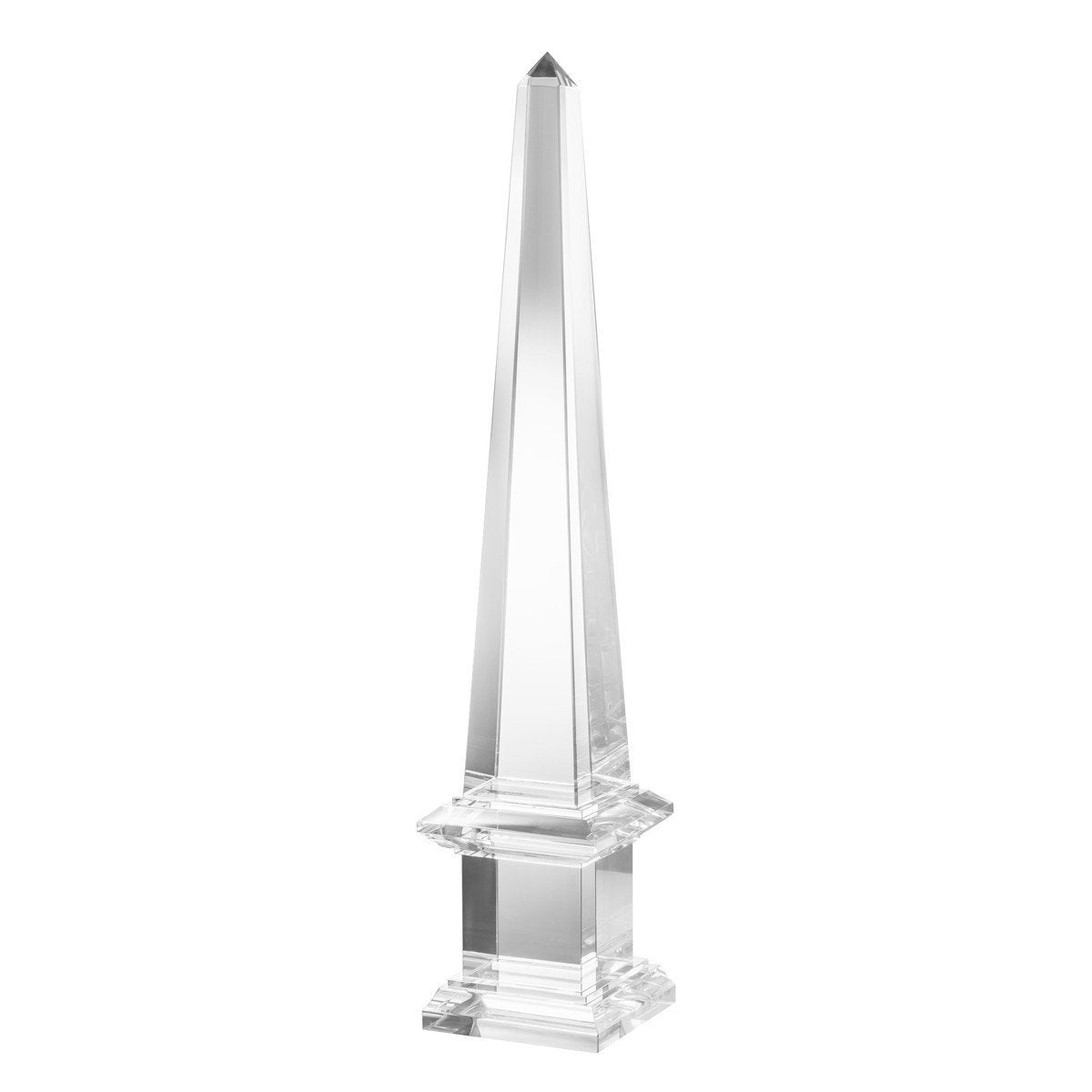 obelisk furniture. Interesting Furniture With Obelisk Furniture