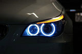 Angel Eyes LED Lights