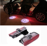 ***NEW!*** Car Door Logo Light