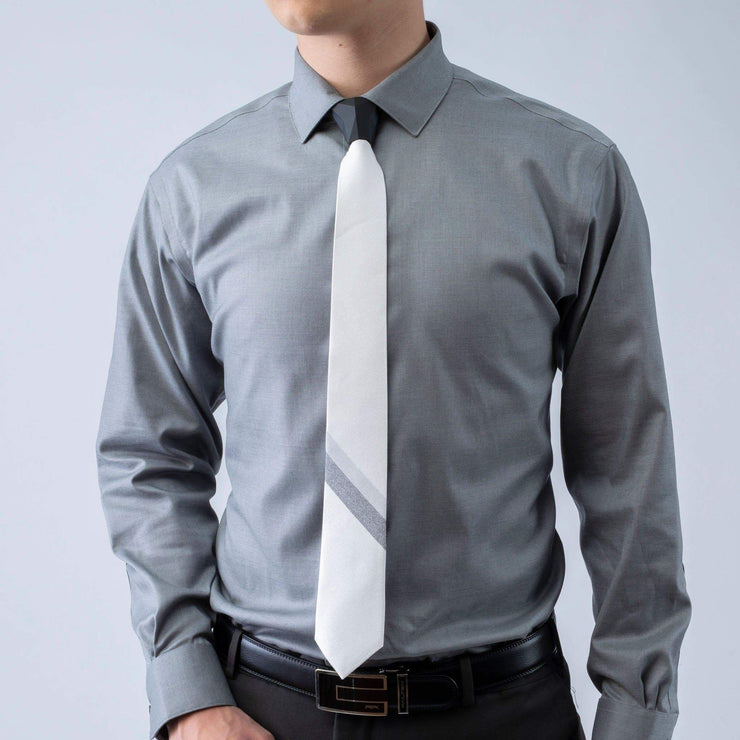 HIGH CONTRAST - 2 TIE SET - ModernTie.com