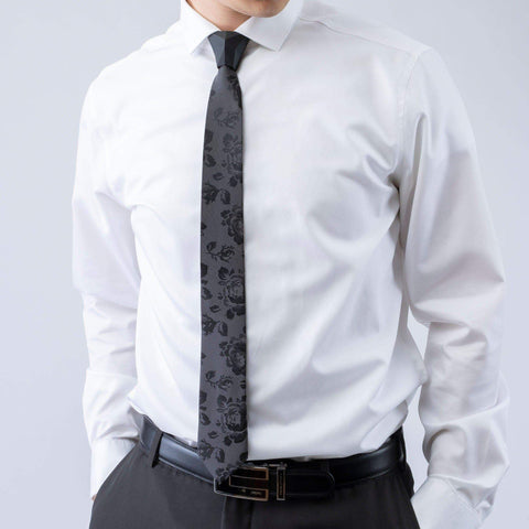 SHARP PARIS -SET - ModernTie.com