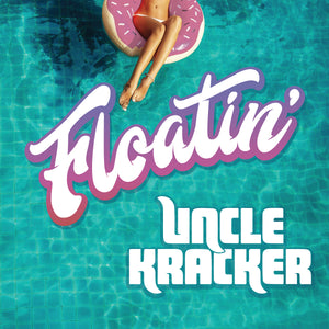 Uncle Kracker's New Single Floatin'