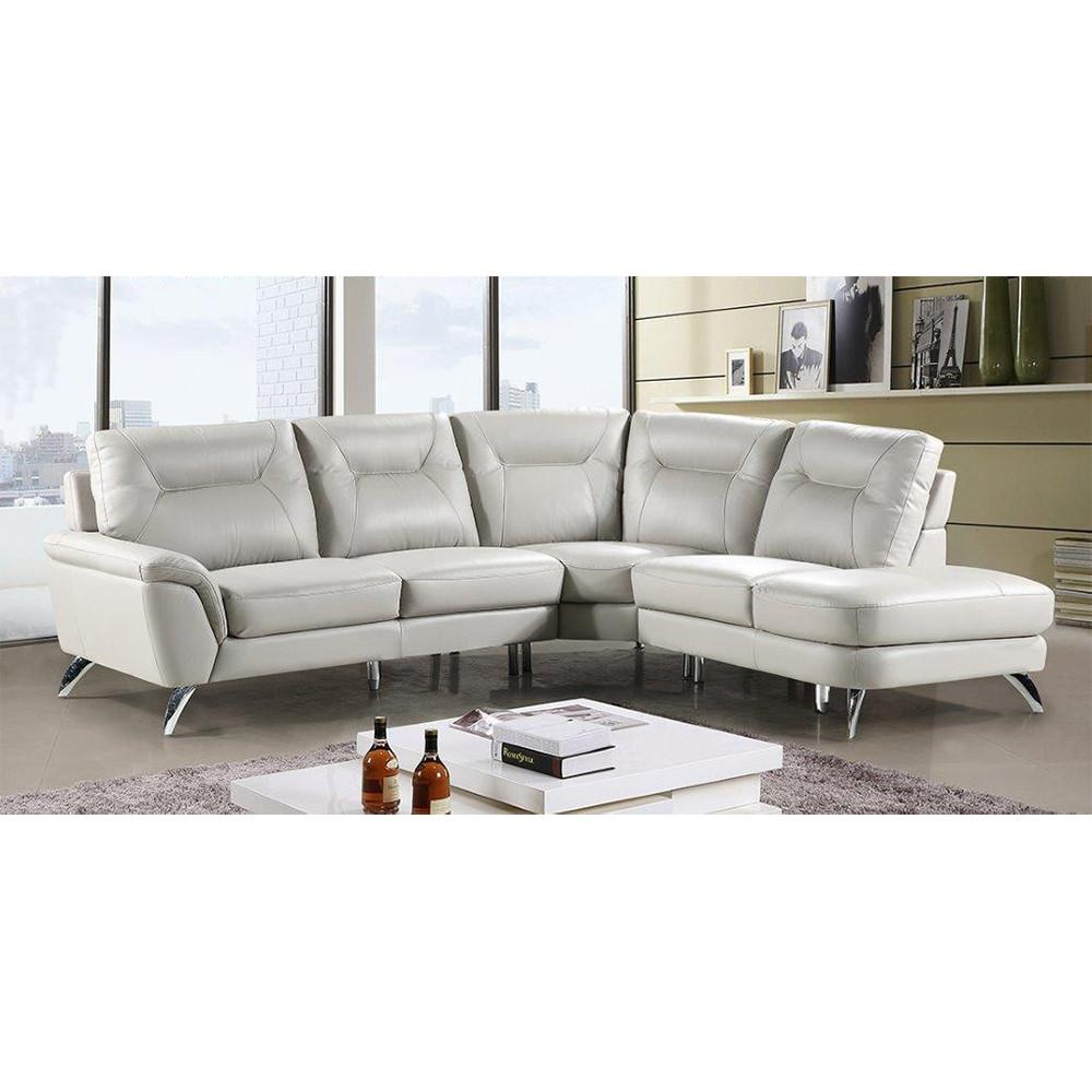 Sectional Sofas Kijiji Edmonton: Best Sectional Inspiration Images In