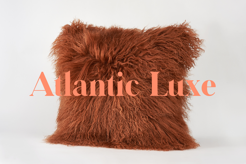 Atlantic Luxe
