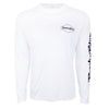 Roots Performance UPF 50+ Long Sleeve