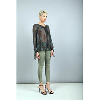 [women's clothing boutique] - Raw Moda