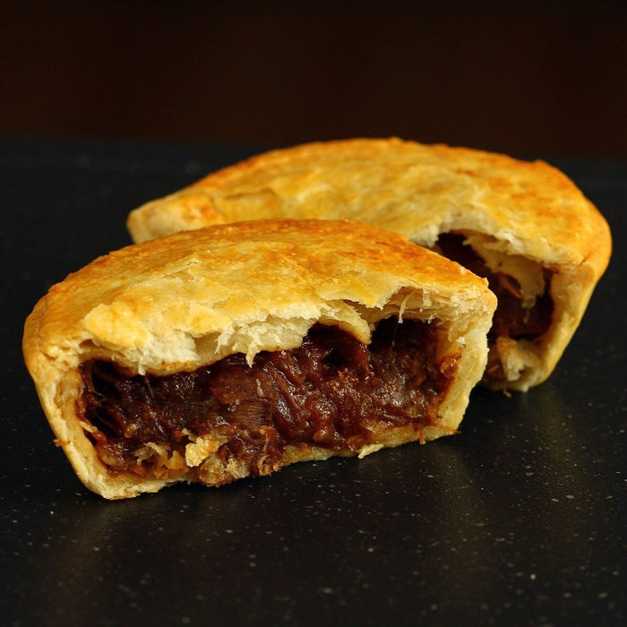 "Big Meat Pie ""Four'n Twenty"" from Australia (150g)"