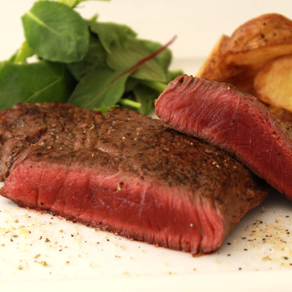 Rump Beef Steak (300 g) - Buy now at Whole Meat Japan Online Shop