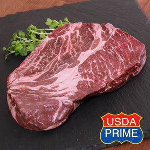 Chuck Eye Steak US Prime Beef 500 g