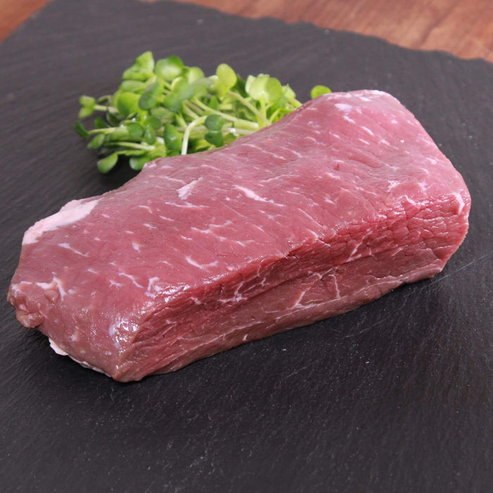 Rump Beef Steak (250 g)