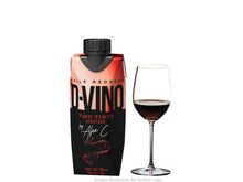 D-vino Pack Mixto Vino Tinto Y Vino Rose 330ml/ 6 Pzs