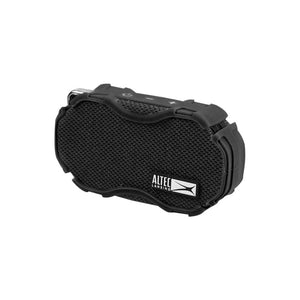Altec Lansing Mini Bocina Bluetooth Uso Rudo IMW269N