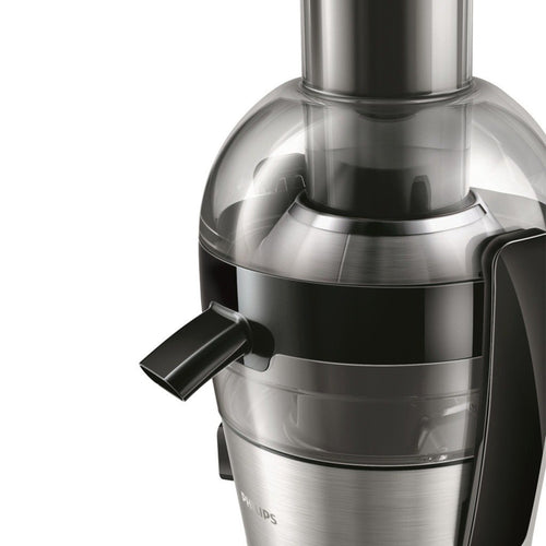 Viva Collection Extractor Philips HR1863/24 Negro