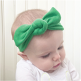 Top Knot Headbands