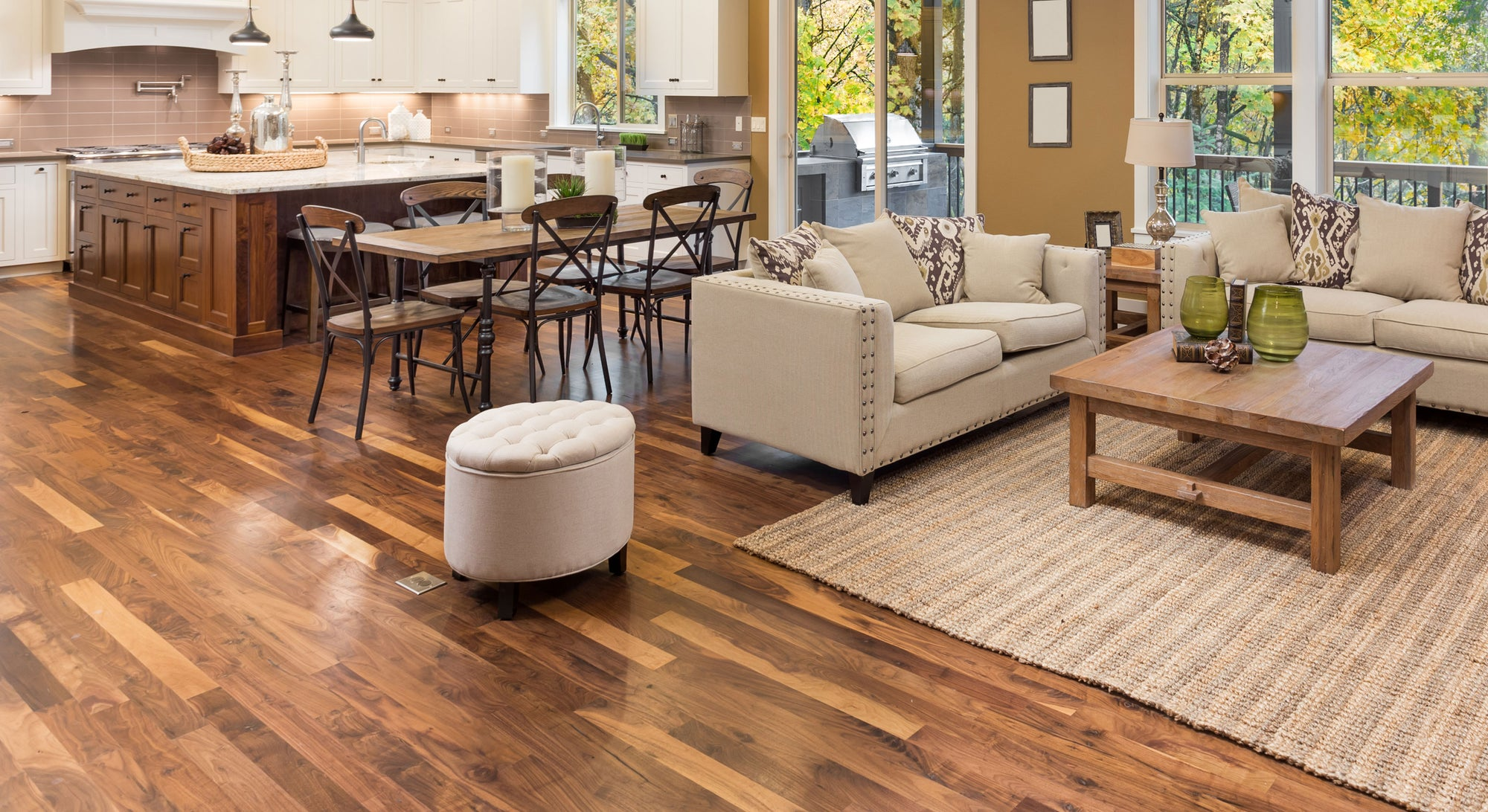 Pittsburgh save on flooring molyneaux carpet tile wood molyneaux pittsburgh save on flooring molyneaux carpet tile wood molyneaux tile carpet wood dailygadgetfo Choice Image