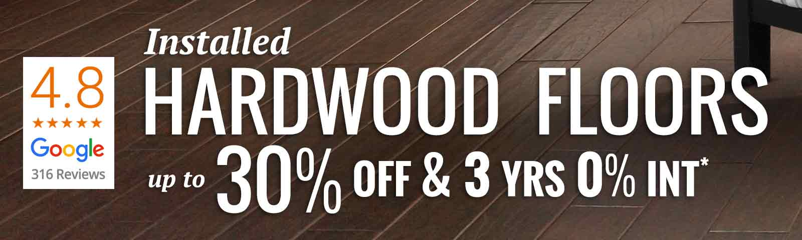hardwood flooring sales and installation in Pittsburgh PA