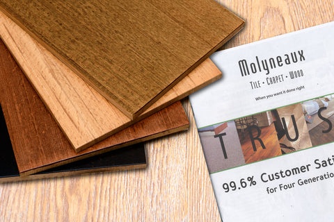 Shop At Home book a shop at home flooring appointment save 200 molyneaux