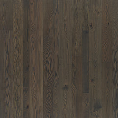 MH 6014 Terracotta Red Oak