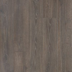 ML 506 Espresso Bark Oak