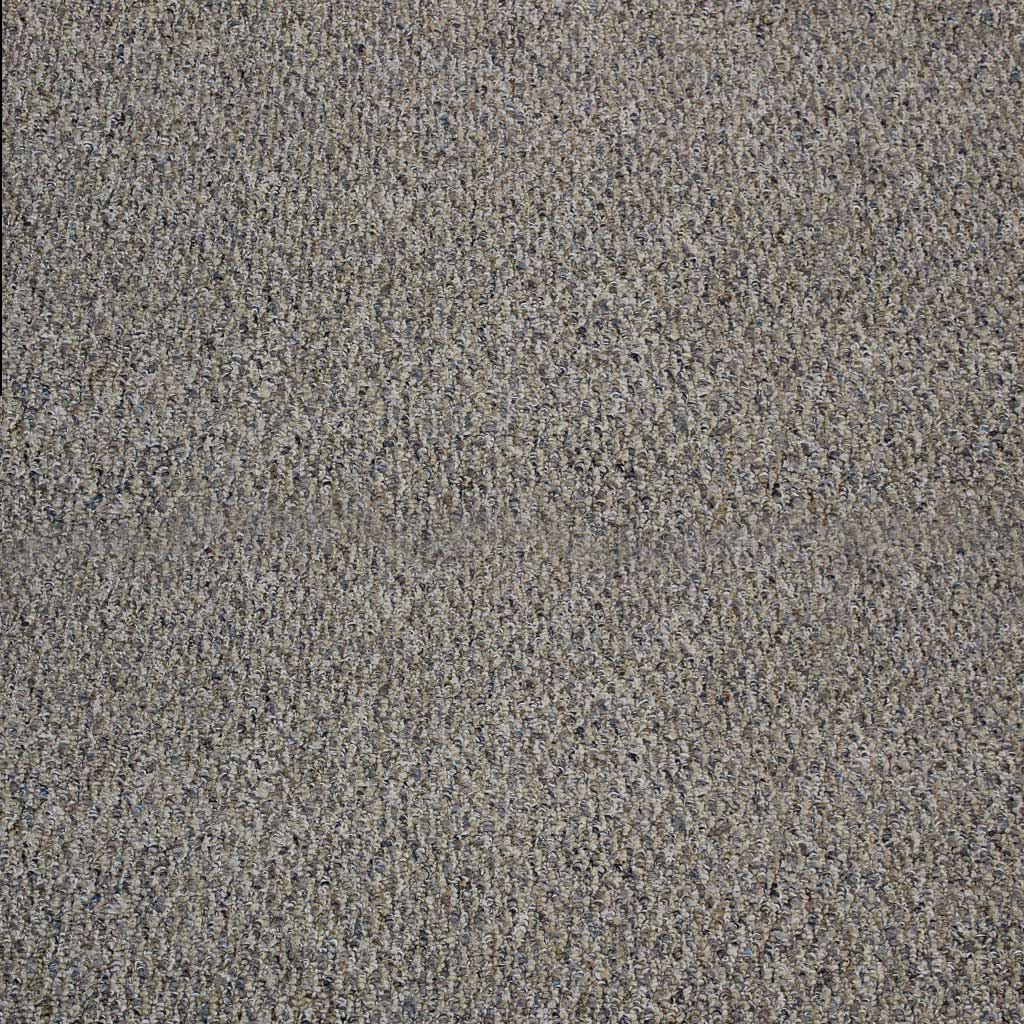 MX117 Berber Carpet