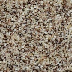 Magellanic Galaxy Buckwheat