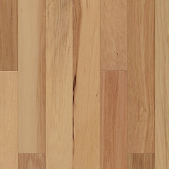 MH437 Natural Country Hickory