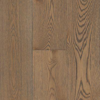 MH521 Oatmeal Oak