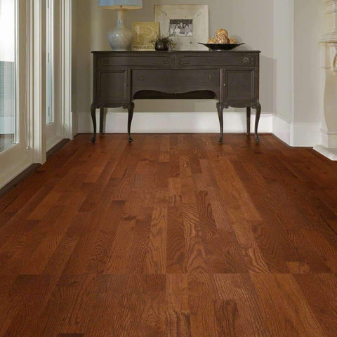 30 Savings On Select Hardwood Flooring Pittsburgh Molyneaux Tile