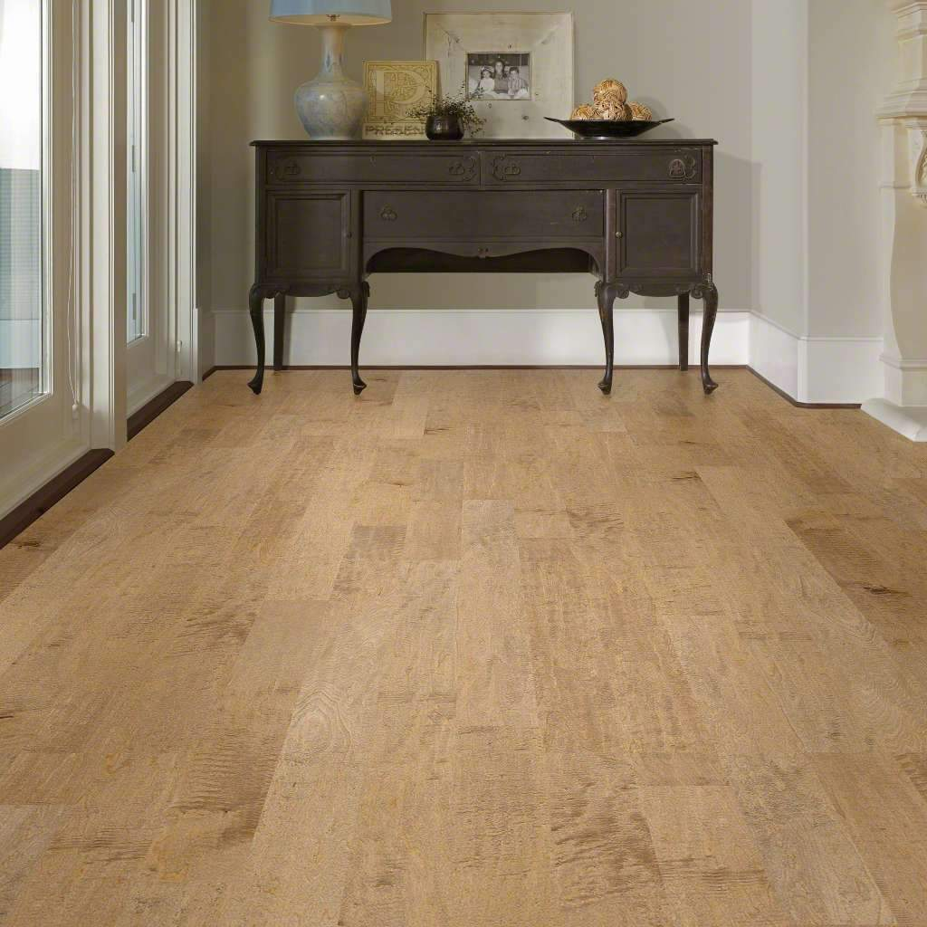 MH Gold Dust Molyneaux Tile Carpet Wood - What is the invoice price online tile store