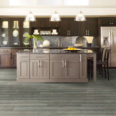 MH760 Granite Oak