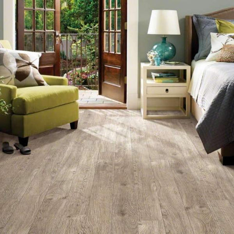 30 Savings On Select Laminate Flooring Pittsburgh Molyneaux Tile