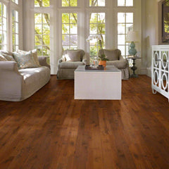ML720 Tellico Hickory