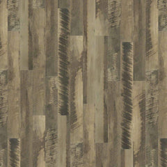 ML723 Vineyard Taupe