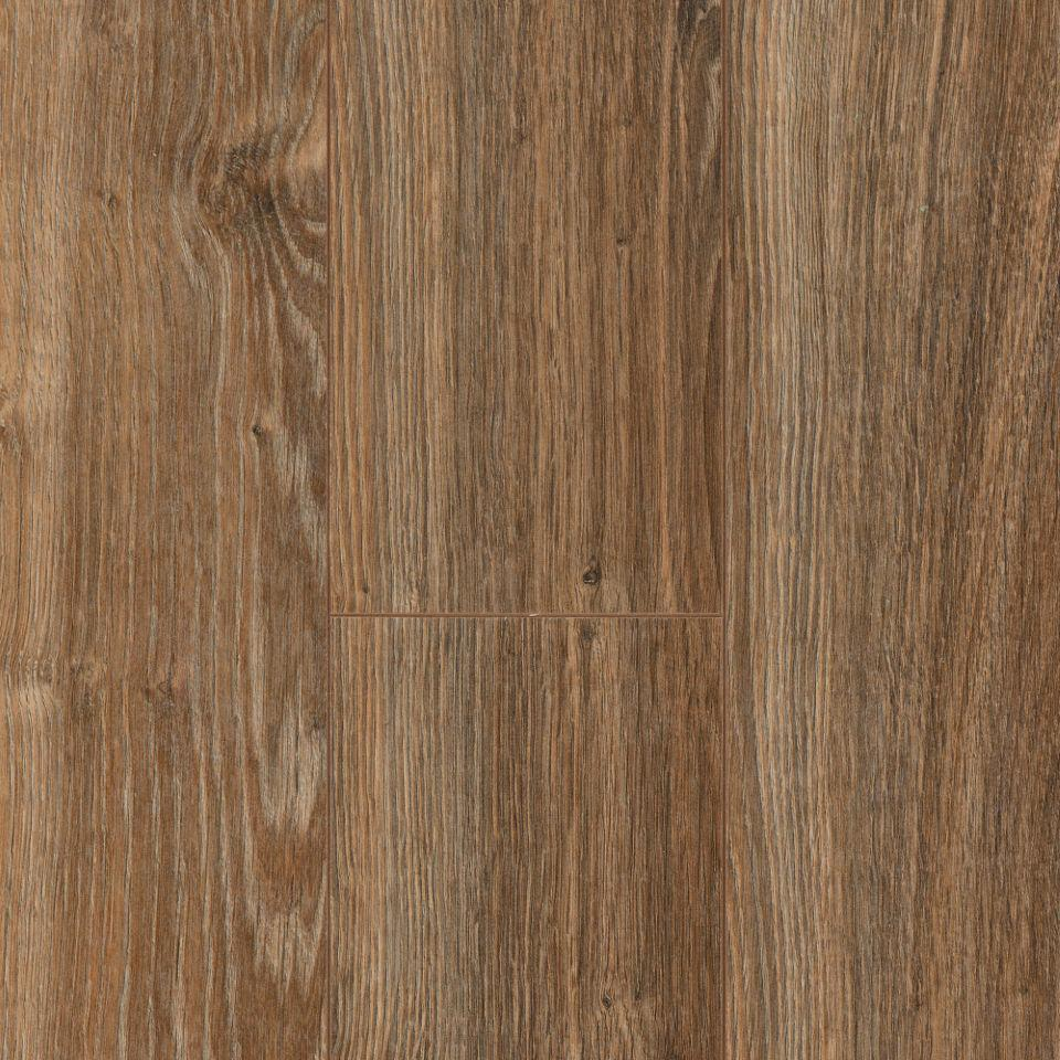 ML905 Seasoned Oak