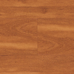 MV1112 Copper Gum