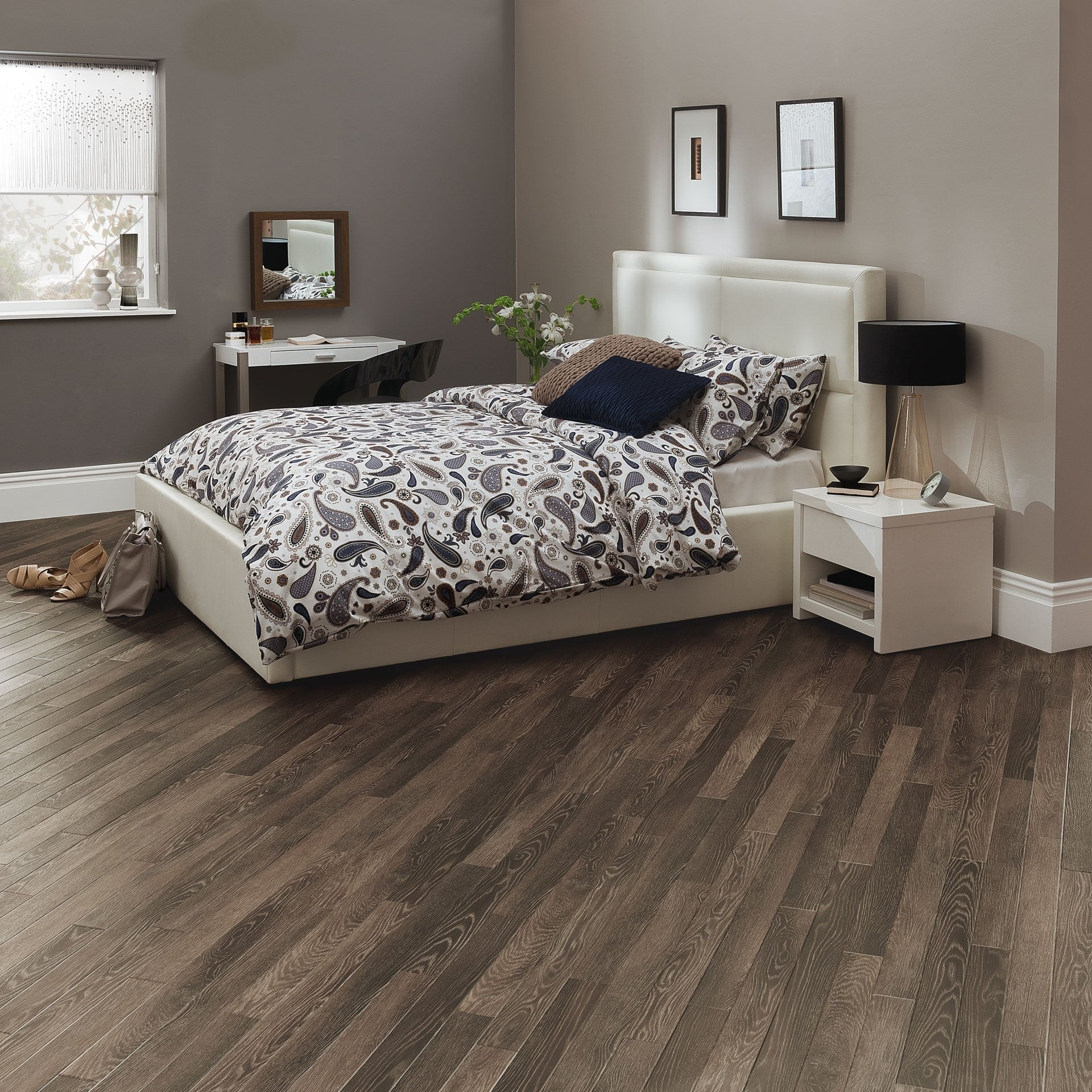 MV1114 Limed Cotton Oak