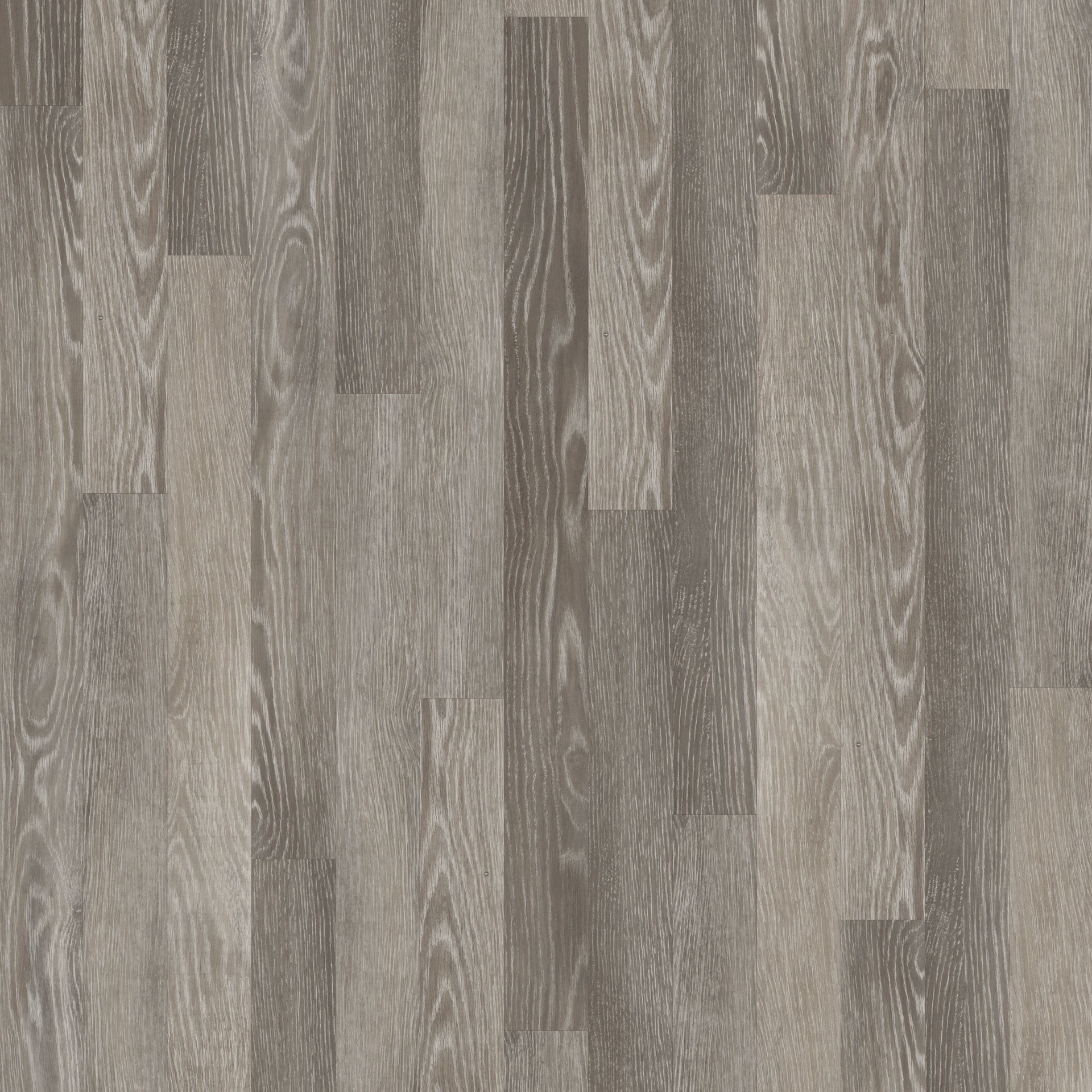 MV1114 Limed Silk Oak