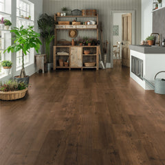 MV1116 Antique Heart Pine