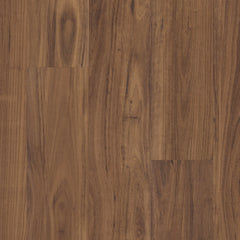 MV1116 Character Walnut