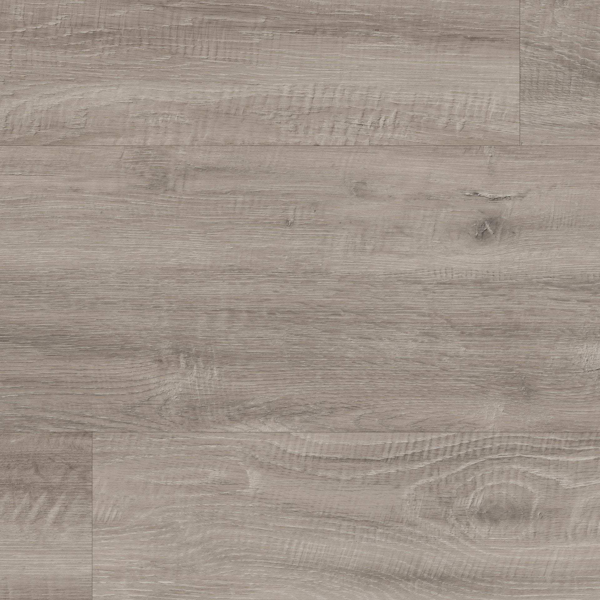 MV1116 French Grey Oak