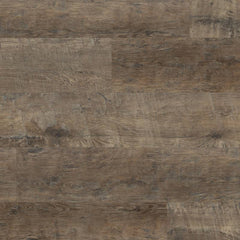 MV1132 Reclaimed French Oak